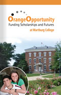 donor-orange-opportunity-brochure.jpg